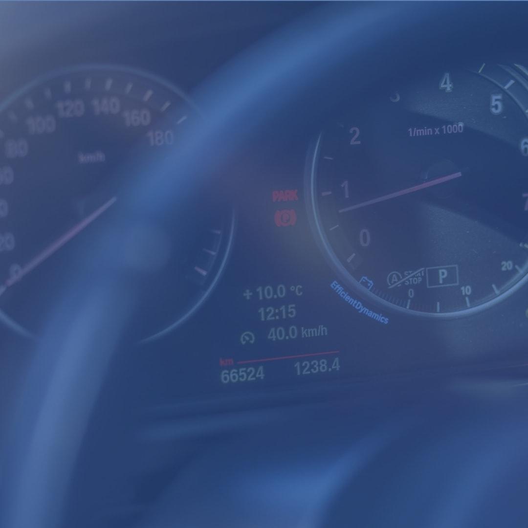 Lenkrad, Automobilindustrie