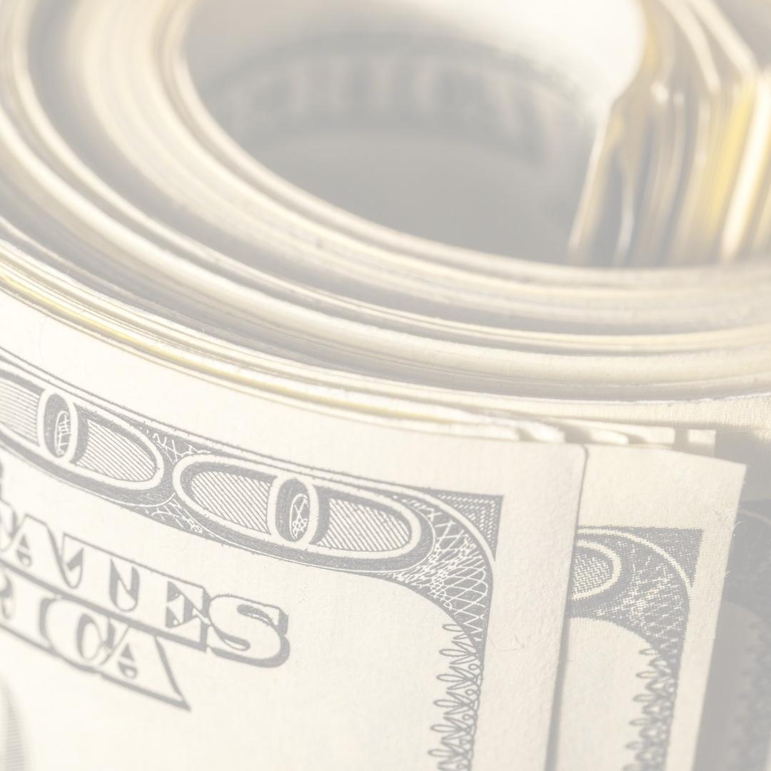 Geld, Banken und Versicherungen