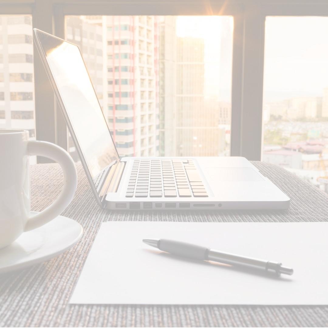 Schreiben, Öffentliche Einrichtungen