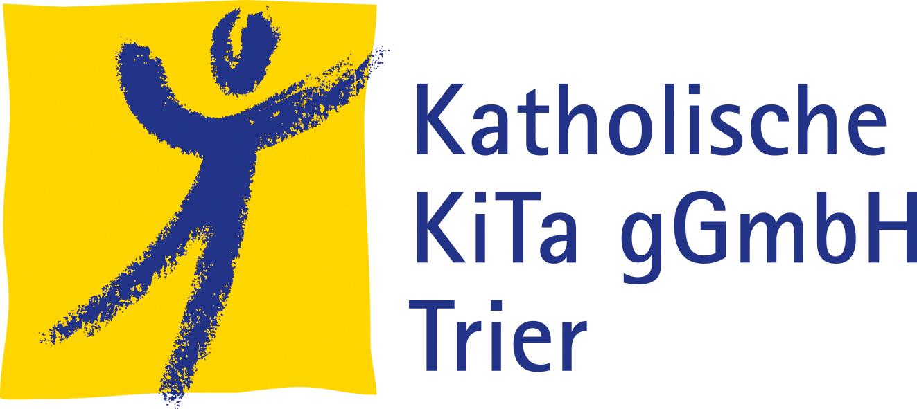 Katholische-KiTa-gGmbH-Trier