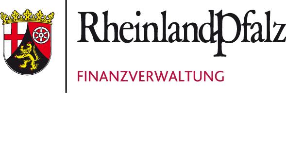 Finanzverwaltung RLP