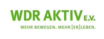 WDR aktiv e.V.