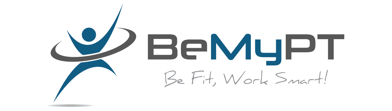 BeMyPT
