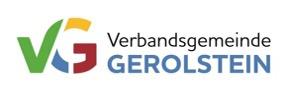 VG Gerolstein